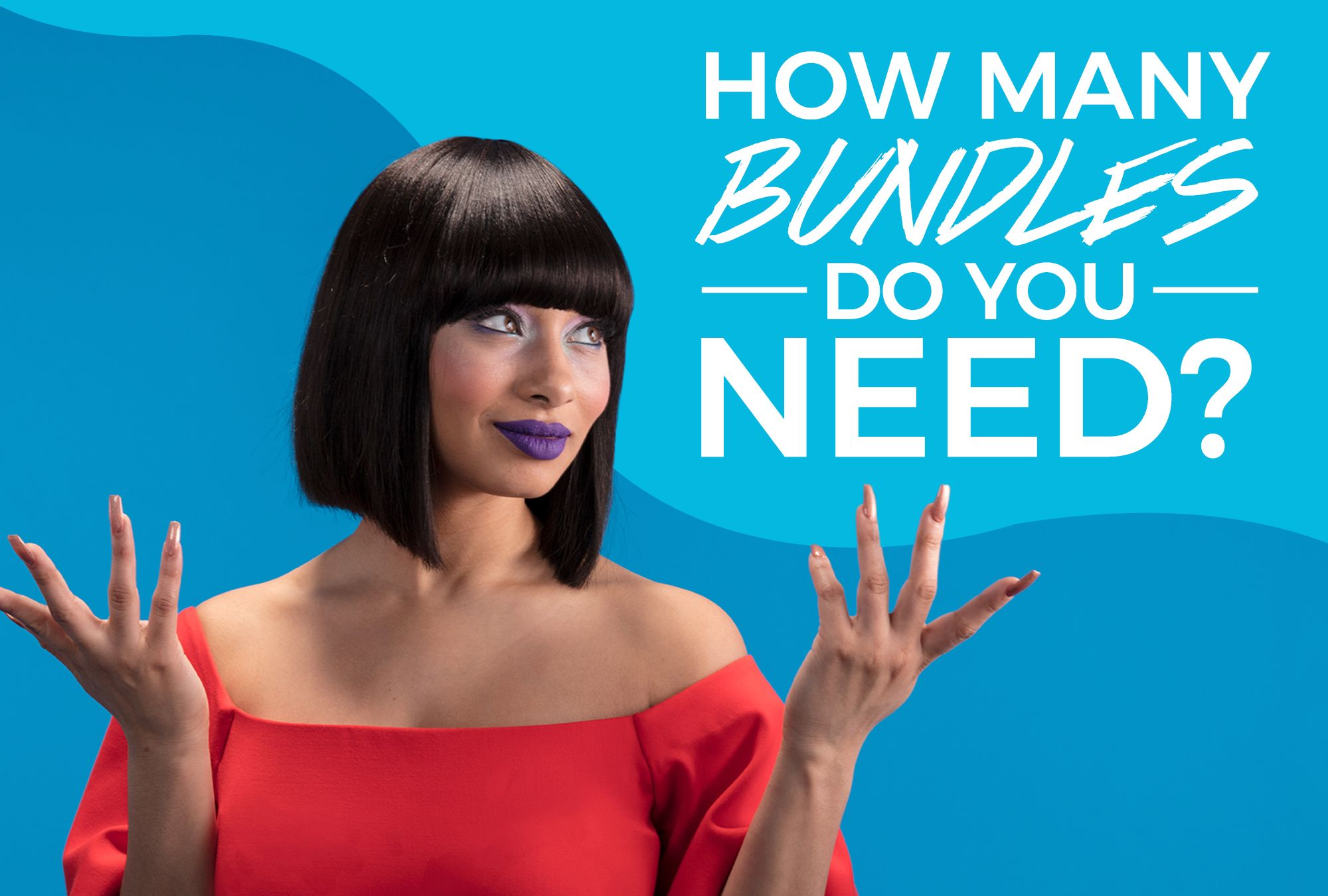The Great Debate: How Many Bundles Do You Need?