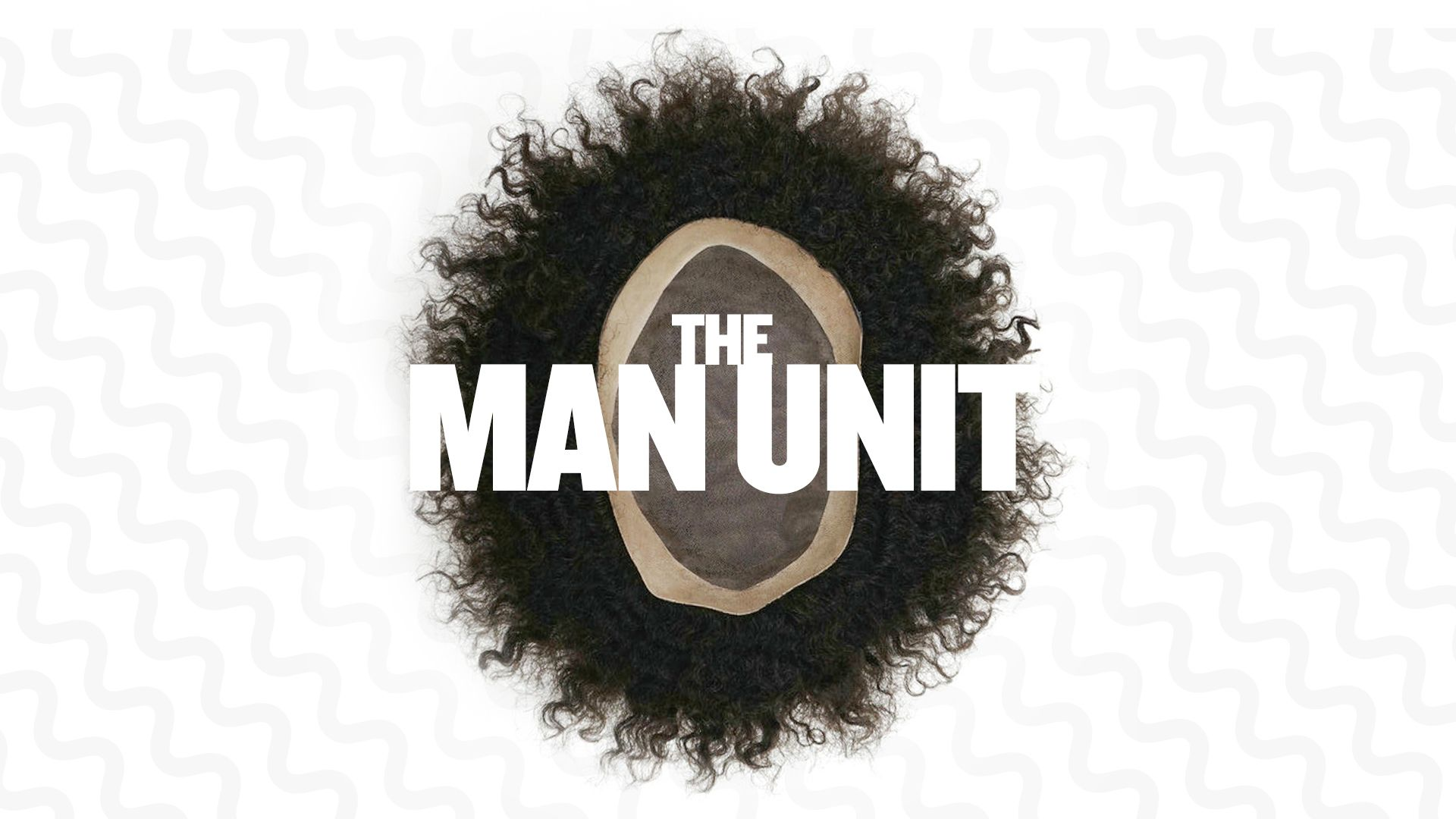 Now Available: Mayvenn Man Units