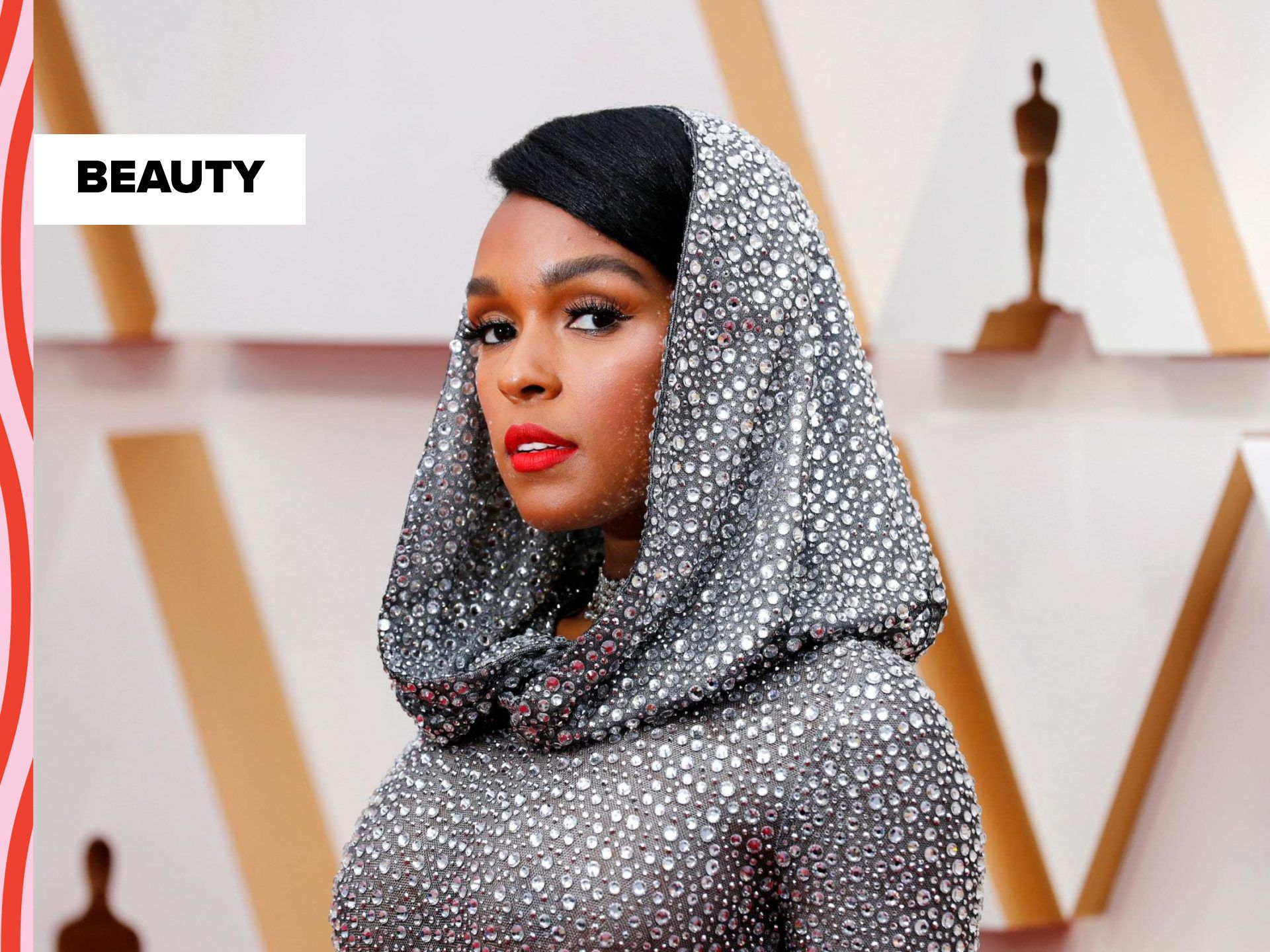 Best Dressed Celebrities at The Oscars 2020: Looks We Needed In Our Life