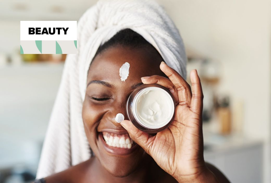 5 Common Skincare Myths Debunked