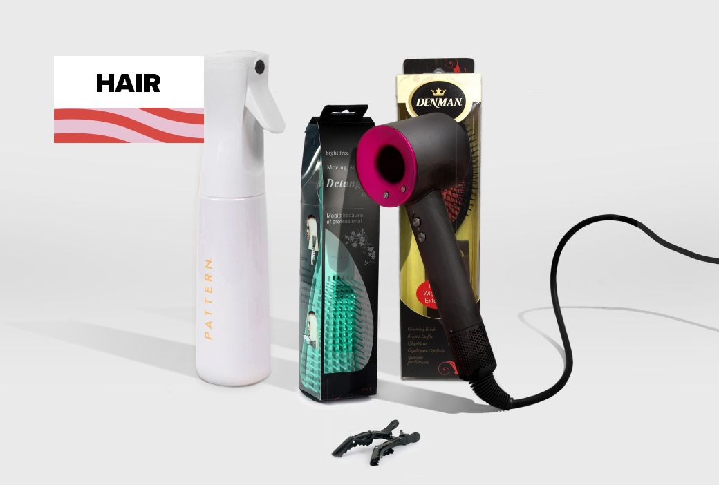 Hair Care Tools That Everyone Should Own