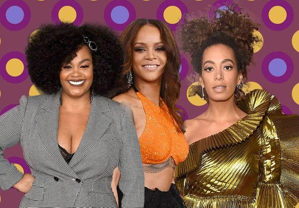 Grammy Family: The Hair Looks We LOVED (And How To Achieve Them!)