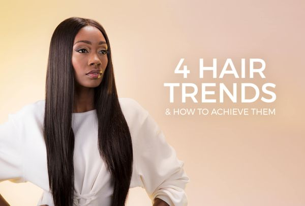 Copy The Trend: Which Texture Is Right for Your Desired Look?