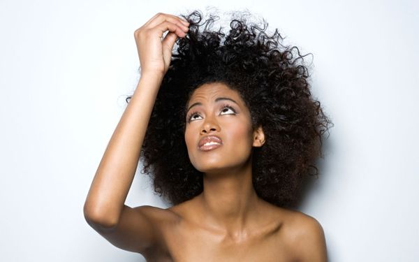 Transition Your Hair Care from Summer to Fall With These Tips