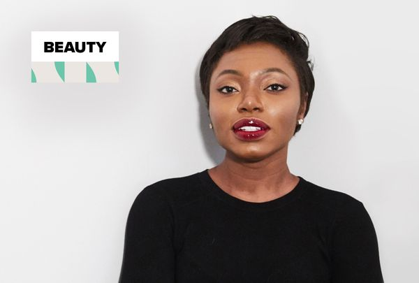 Try these Black-Owned Beauty Brands On The Rise