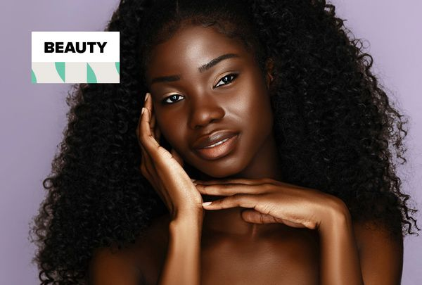 3 Beauty Treatments That Women With Deep Skin Should Avoid