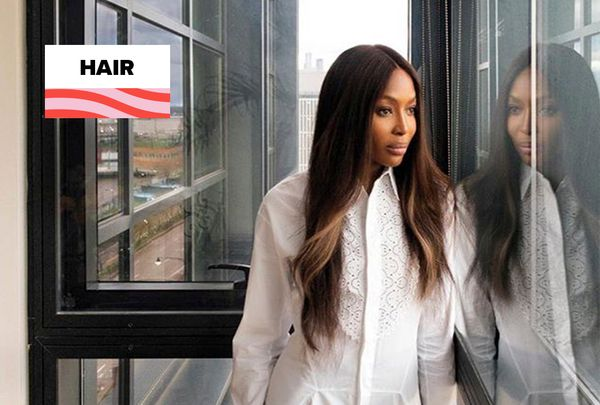 Get the Look: Recreate Celebrity Hairstyles with Mayvenn