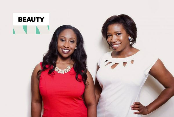 7 Makeup Brands Owned By Women Of Color